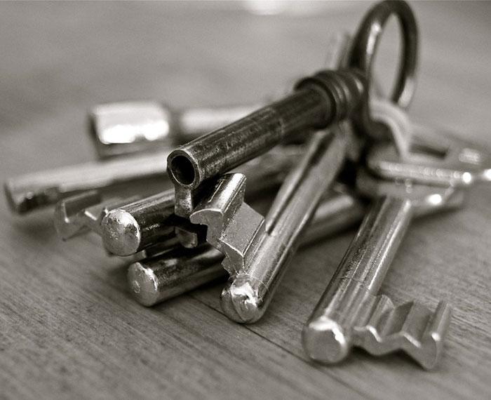 gamla-nycklar