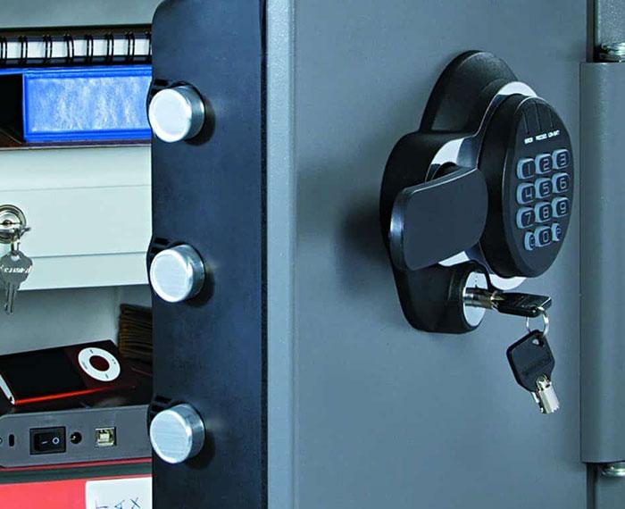 safe-keys